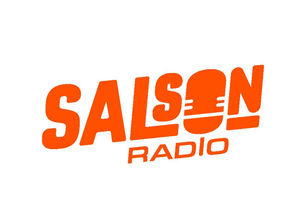 salsonradio